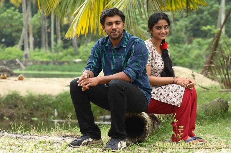 Puthiya Theerangal Puthiya Theerangal 13 Vellithirain Malayalam Actress Actors