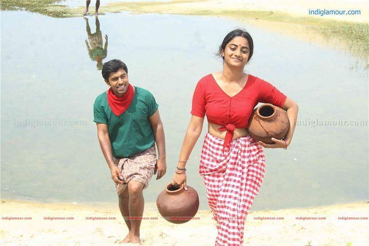 Puthiya Theerangal Puthiya Theerangal Malayalam Movie Photos Stills photo 216462