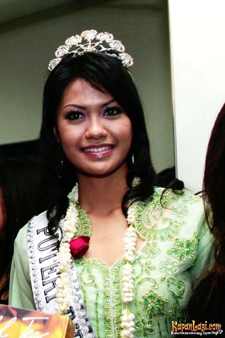 Putri Raemawasti Putri Raemawasti Wikiwand