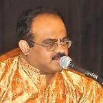 Puttur Narasimha Nayak rgamediablobcorewindowsnetraagaimgrimgcata