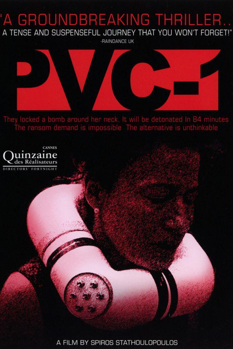 PVC-1 wwwgstaticcomtvthumbdvdboxart181402p181402