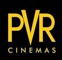 PVR Cinemas httpsuploadwikimediaorgwikipediacommonsthu