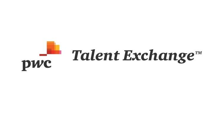 PwC's Talent Exchange httpstalentexchangepwccomassetsimagesTalen