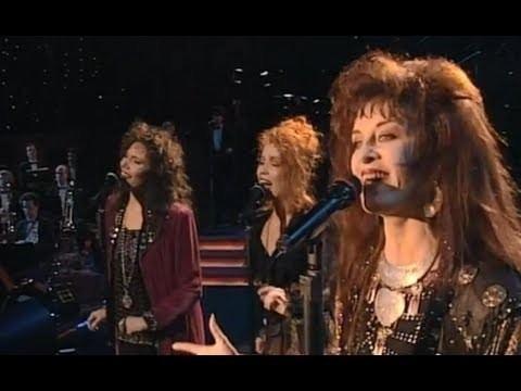 Py Backman Melodifestivalen 1992 Lngt hrifrn Py Bckman YouTube