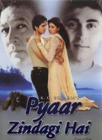 Pyaar Zindagi Hai (2001).jpg
