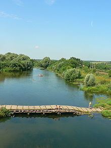 Pyana River httpsuploadwikimediaorgwikipediacommonsthu