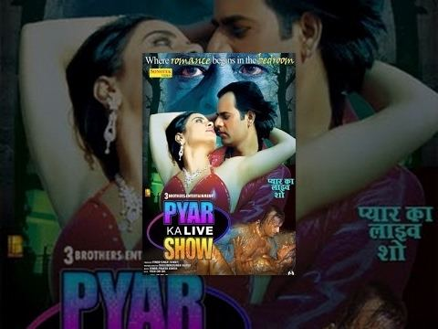 Pyar Ka Live Show Hindi Full