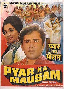 Pyar Ka Mausam.jpg