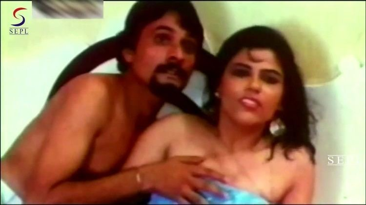Pyasi Aatma Horror Mature Bold Full Movie Hindi Movies 2016 Full