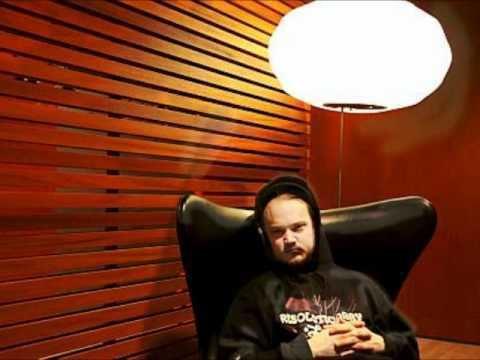 Pyhimys Pyhimys Paranoid 5 YouTube