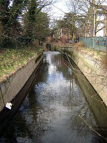 Pymmes Brook httpsuploadwikimediaorgwikipediacommonsthu