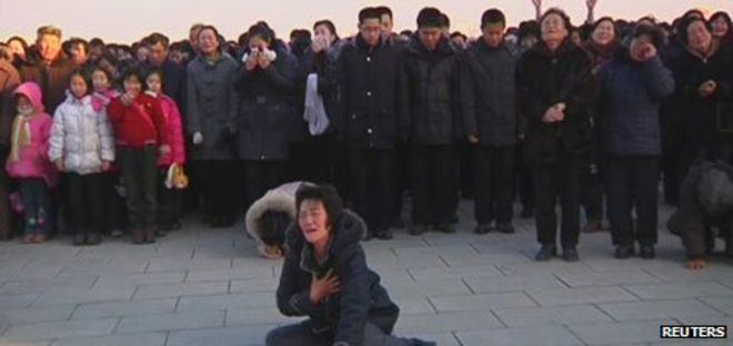 Pyongyang Culture of Pyongyang