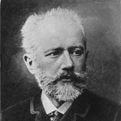 Pyotr Ilyich Tchaikovsky cpsstaticrovicorpcom3JPG400MI0003735MI000