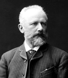 Pyotr Ilyich Tchaikovsky Pyotr Ilyich Tchaikovsky Russian composer Britannicacom