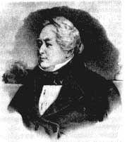 Pyotr Kozlovsky