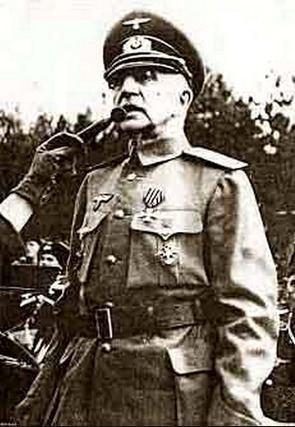 Pyotr Krasnov - Alchetron, The Free Social Encyclopedia