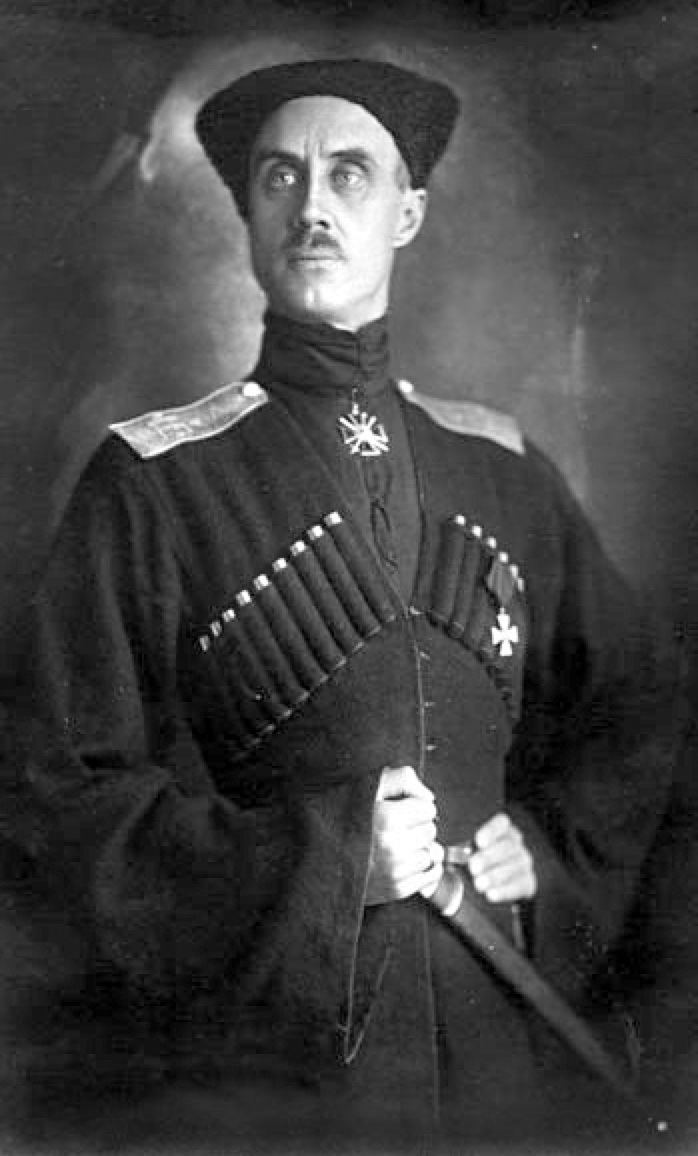 Pyotr Nikolayevich Wrangel httpsuploadwikimediaorgwikipediacommonsee