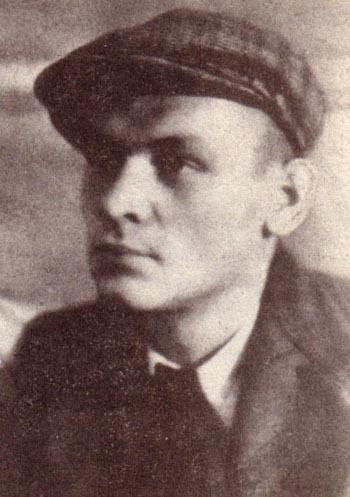Pyotr Velyaminov httpsuploadwikimediaorgwikipediacommons44