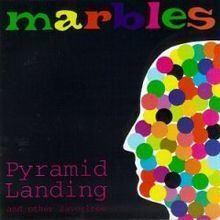 Pyramid Landing (And Other Favorites) httpsuploadwikimediaorgwikipediaenthumb0
