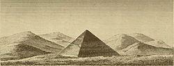 Pyramid of Athribis httpsuploadwikimediaorgwikipediacommonsthu