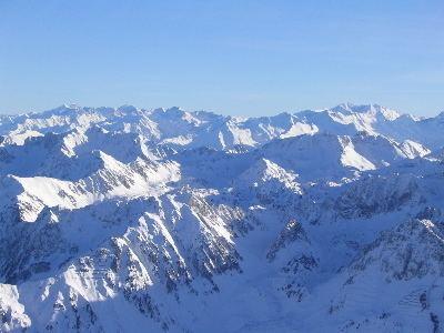 Pyrenees httpsuploadwikimediaorgwikipediacommons00