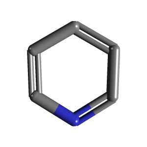 Pyridine PYRIDINE C5H5N PubChem