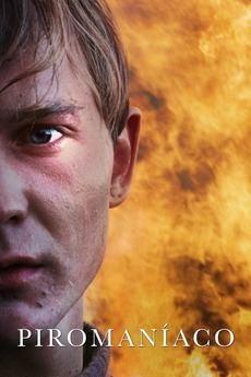 Pyromaniac (film) httpsaltrbxdcomresizedfilmposter32491