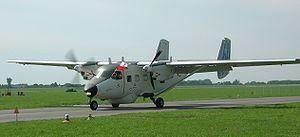 PZL M28 Skytruck httpsuploadwikimediaorgwikipediacommonsthu