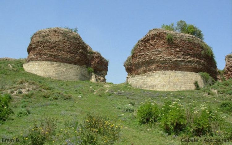 Qabala in the past, History of Qabala