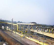 Qadirpur gas field httpsuploadwikimediaorgwikipediacommonsthu