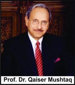 Qaiser Mushtaq wwwiubedupkpress2013janimagesvc1812141