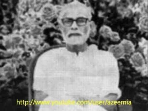 Qalandar Baba Auliya - Alchetron, The Free Social Encyclopedia