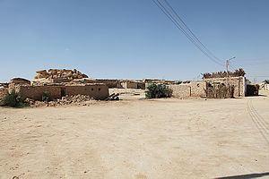 Qara Oasis httpsuploadwikimediaorgwikipediacommonsthu