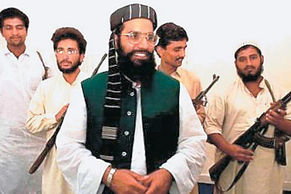 Qari Saifullah Akhtar Qari Saifullah Akhtar NEVER MIND