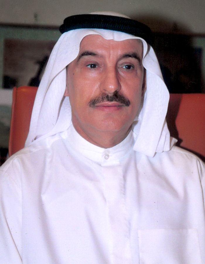 Qasim Sultan Al Banna Qasim Sultan Al Banna Wikipedia