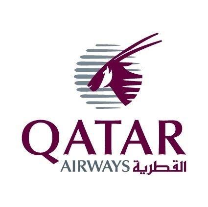 Qatar Airways httpslh3googleusercontentcomU5ExpLJvhNQAAA