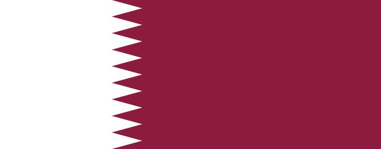 Qatar at the 2000 Summer Olympics