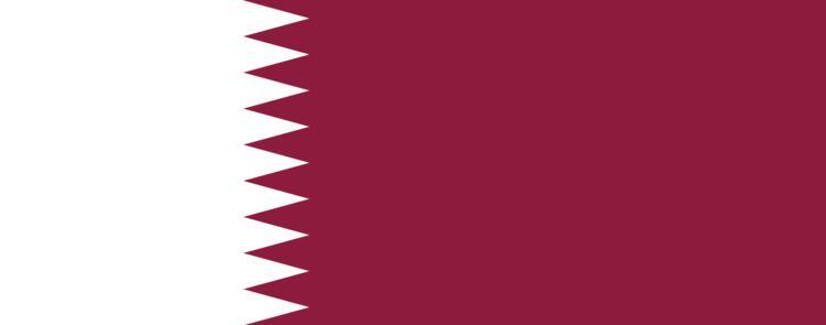 Qatar httpsuploadwikimediaorgwikipediacommons66