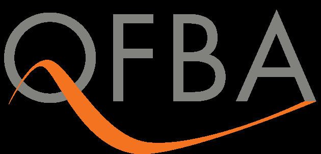 Qatar Finance and Business Academy