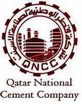 Qatar National Cement Company wwwjobzuaecomwpcontentuploads201707qjpg