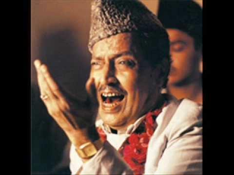 Qawwal Bahauddin Khan httpsiytimgcomvicC7NDPwuBOMhqdefaultjpg