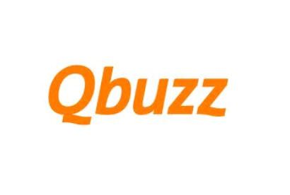 Qbuzz 9292nlgimmageN2FourColslogoovbedrijvenQbuz