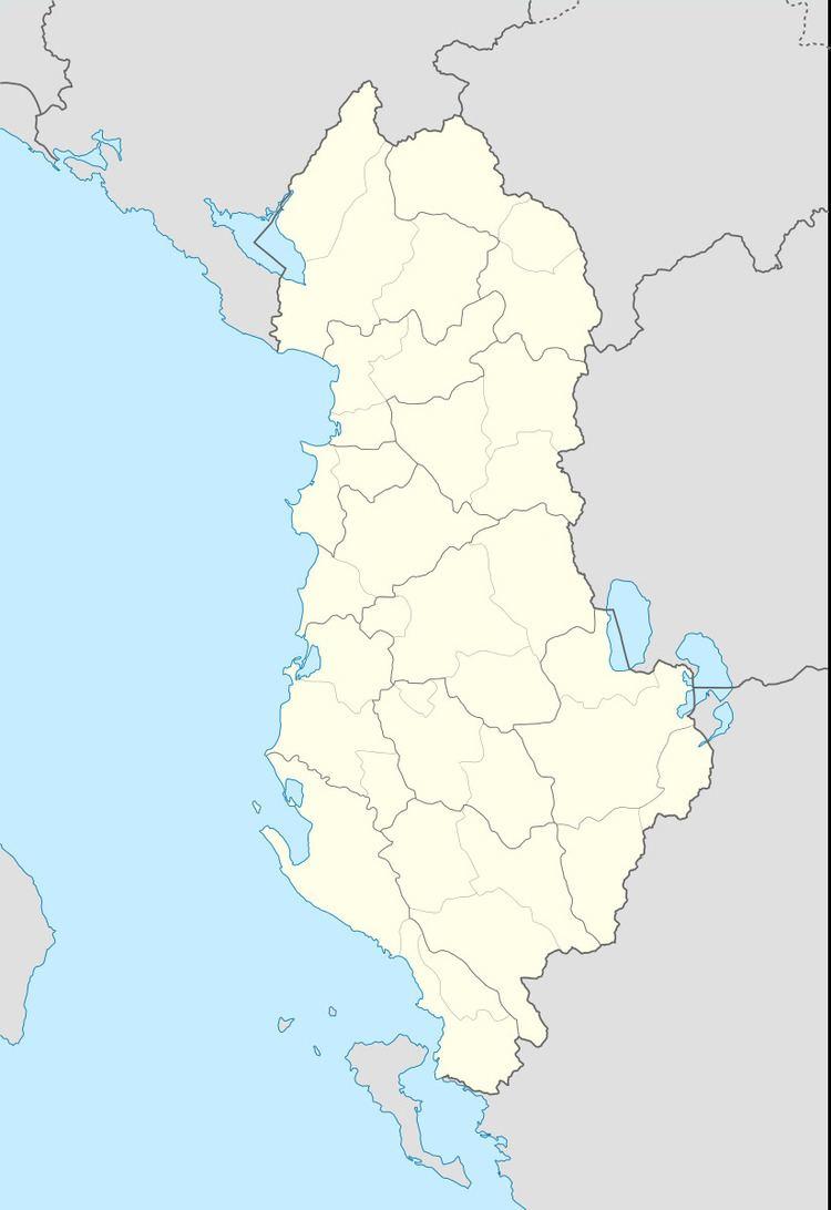 Qendër Bulgarec