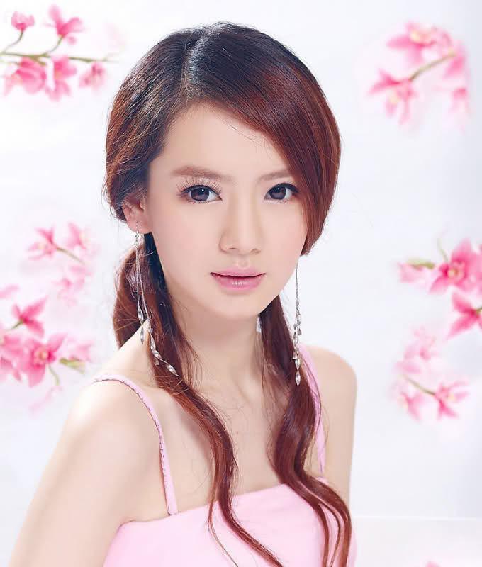 Qi Wei Qi Wei