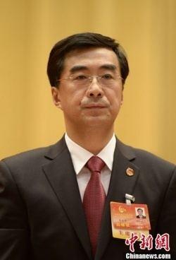 Qin Yizhi wikichinaorgcnwikiimagesthumb008QinYizhi