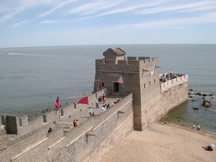 Qinhuangdao wwwhotelroomsearchnetimcityqinhuangdaochina