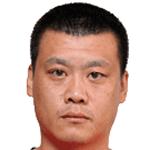 Qiu Li cacheimagescoreoptasportscomsoccerplayers15