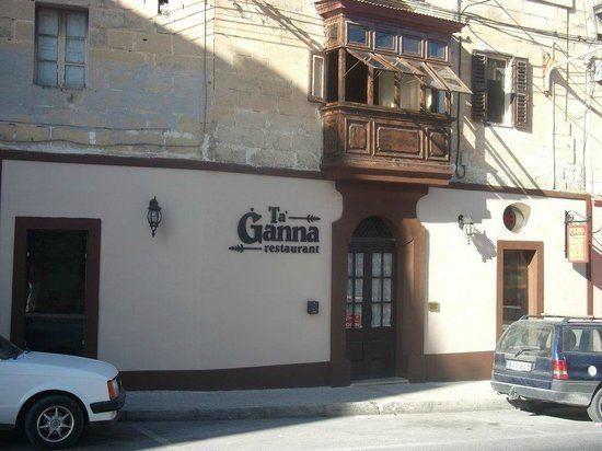 Qormi Cuisine of Qormi, Popular Food of Qormi