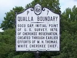Qualla Boundary httpsclaspagesunccedumdyer6wpcontentuplo