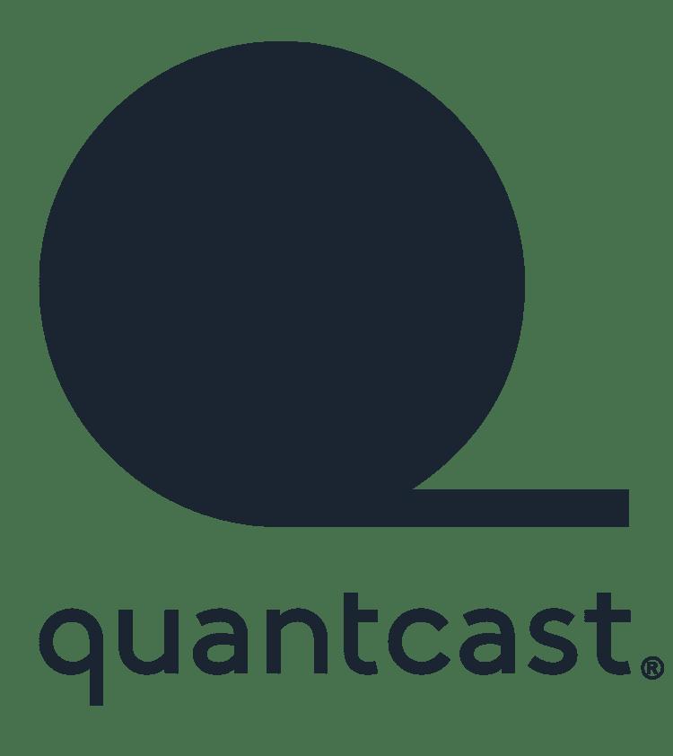 Quantcast httpsstatic1squarespacecomstatic55352f1ae4b